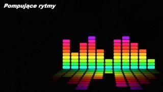 Joker - Lokatorki (Dj Sequence Remix)