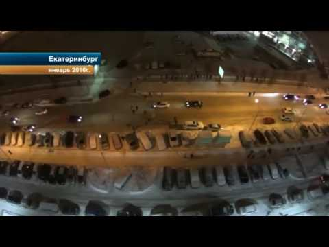 Похоронщики приехали к покойнику раньше скорой в Екатеринбурге