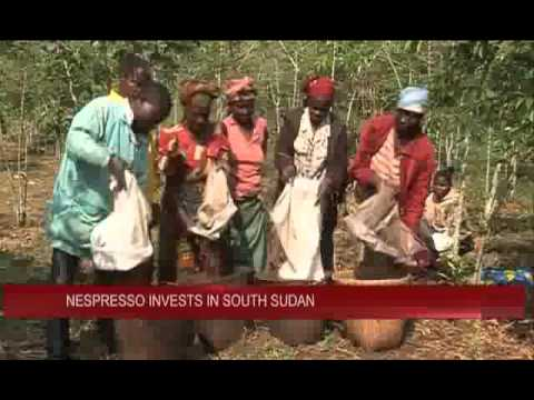 Africa Business Today - 09 October 2015 - Part 1