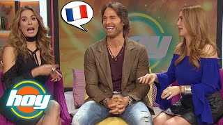 Sebastián Rulli Videos, Latest Sebastián Rulli Video Clips ...