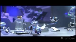 Krish 3 Vfx Breakdown- Pixion