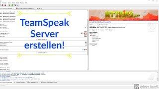 Categories Video Kostenlos Minecraft Server Hosten German - Minecraft server erstellen 24 7 kostenlos