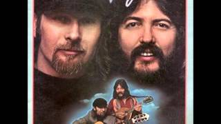 Watch Seals & Crofts Castles In The Sand video