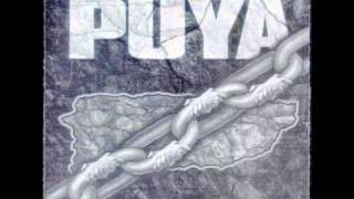 Watch Puya Down video