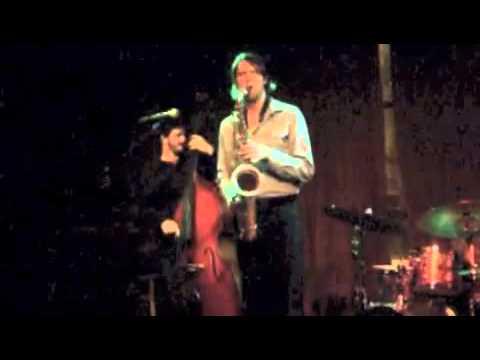 Woody Herman Band - Ralph Gleason's Jazz Casual