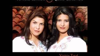 Vídeo 4 de Vanilda Bordieri e Celia Sakamoto
