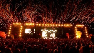 Rock am Ring 2015 Aftermovie | DASDING