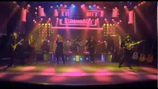 ''The Original'' Classic Rock Show .com :: Gloria