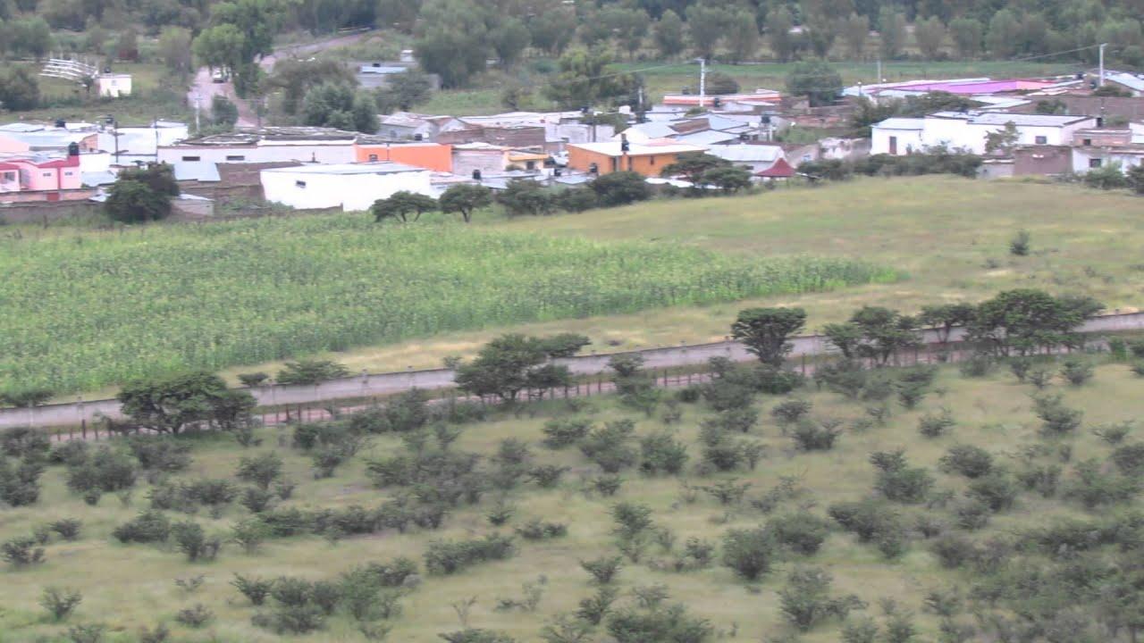 Fotos de la sierra de tepehuanes durango 92