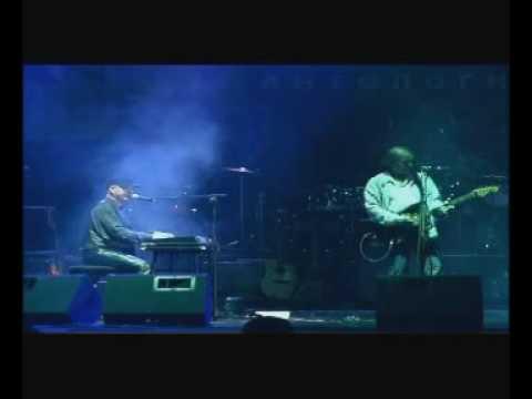 Щурците - Футуролог (live)