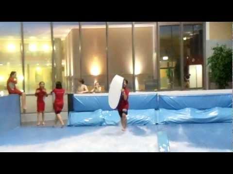 borkum surf schwimmbad