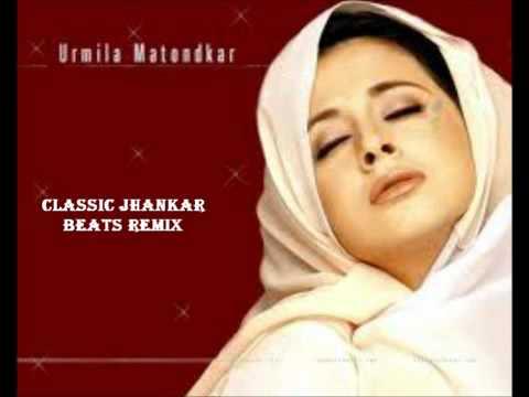 Bhool Ja Mere Dil Jhankar Sadhna Sargam Jhankar Beats Remix...