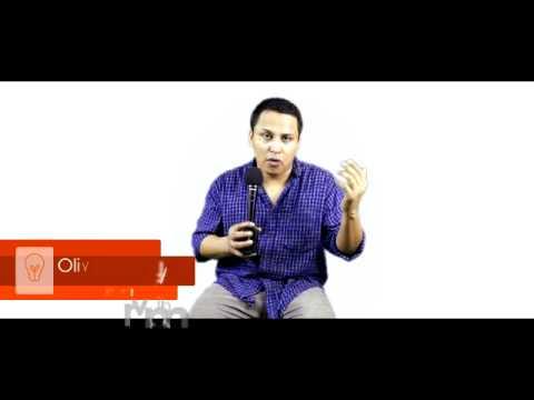 Dominios que Generan Trafico | Como escoger el mejor! | Video para Emprendedores por Internet