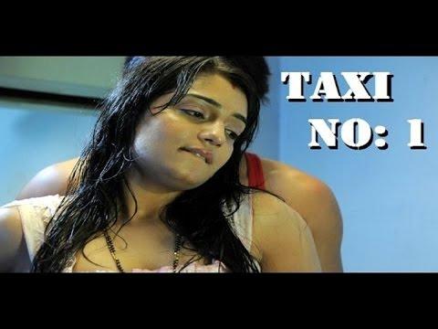 Taxi No 1 Kannada Full Movie 2009 | New Kannada Movies Online...