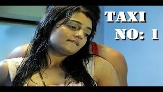 Bulbul - Taxi No 1 Kannada Full Movie 2009 | New Kannada Movies Online