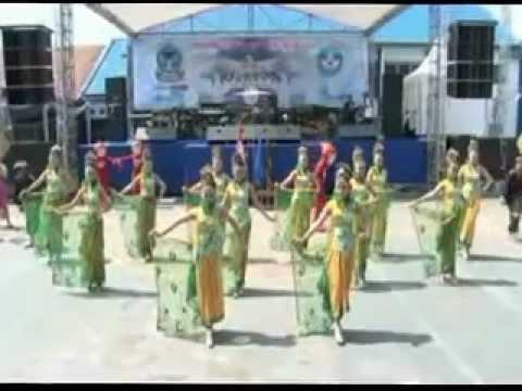 download lagu UPACARA GRADUASI SMKN 1 GARUT 2012. gratis