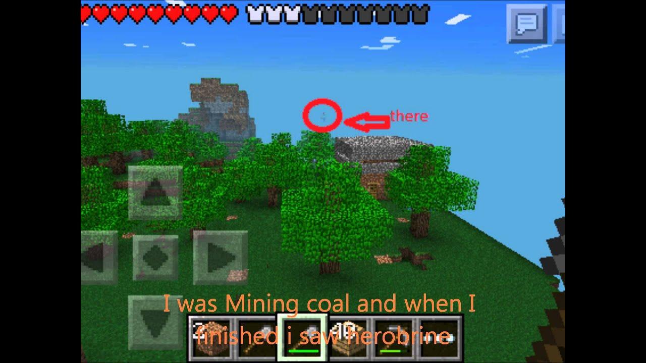 As Melhores Fotos De Minecraft Dessa Semana Terá (capa