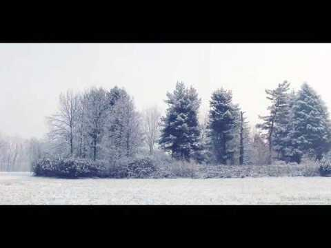 Norther - 10 - Frozen Sky