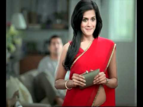Kelloggs Special K - Second Look Hindi