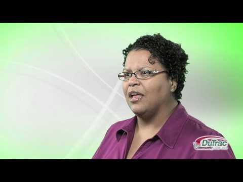 DuTrac: My Story - Beth (2)