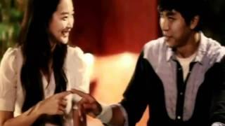 [HD] Lee Seung Gi (이승기) - 지금부터 사랑해 (OST 내 여자친구는 구미호)