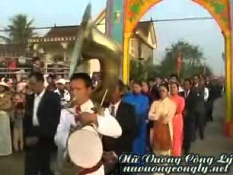 Đức Cha Giuse Ngô Quang Kiệt trong lòng giáo dân