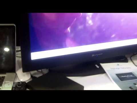 InfoComm 2013: Media2Stream Reveals MediaSign Solution