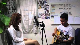 รู้ยัง - Cover Ton Thanasit by Pond&Min
