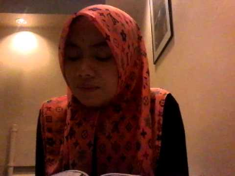 Suara Emas Hajjah Faridah Bt Daud Qariah Dari Indonesia, Mantaaaapppppp.... video