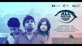 Nee Partha Vizhigal - Tamil Short Film (With English Subtitles)