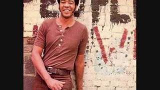 Watch Bill Withers Oh Yeah! video
