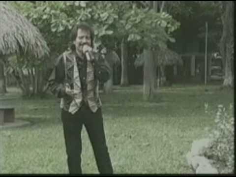 Jose Miguel Class - Si pudiera