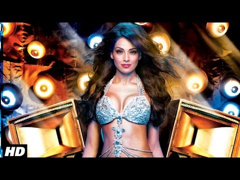Bipasha (Official) Song Extended Version | Jodi Breakers | Bipasha Basu