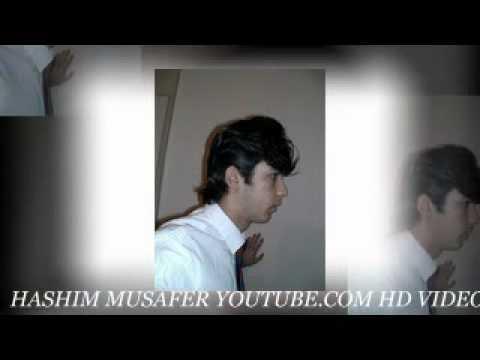 NAZIA IQBAL ROMANTIC SAD MUSAFARY TAPAY 2011 HD VIDEO