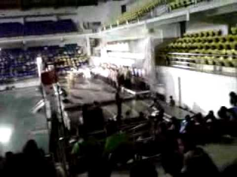 sport hall VID 00017-20120414-1912.3GP