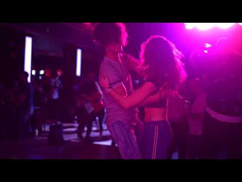 MAH09872 PZC2018 Social Dances TBT ~ video by Zouk Soul