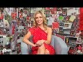 Rachel Riley's Manchester United Season Review!