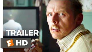 Slaughterhouse Rulez International Trailer #1 (2018)   Movieclips Trailers