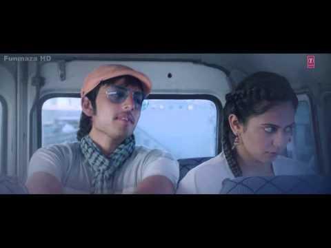 Baarish 720p   Yaariyan Funmaza Com video