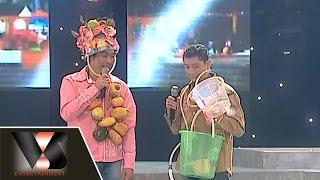VÂN SƠN #38 SINGAPORE | Hài Kịch Song Tấu | VÂN SƠN &  BẢO LIÊM | Đêm Hội Ngộ