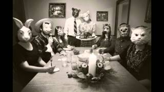 Video The Prodigy - Bad Trip 2015