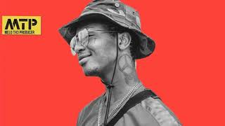 [FREE] Emtee x Saudi - 1 day [2020 Type Beat][Prod by.MTP]