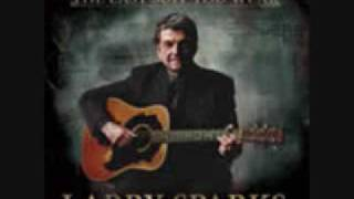 Larry Sparks - Casualty of War