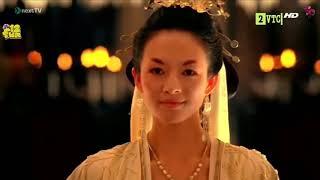 Dạ Yến   Phim Cổ Trang Kiếm Hiệp Trung Quốc  thuyết minh  YouTube