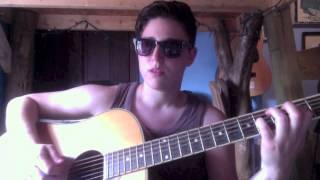 Watch Mirah Murphy Bed video
