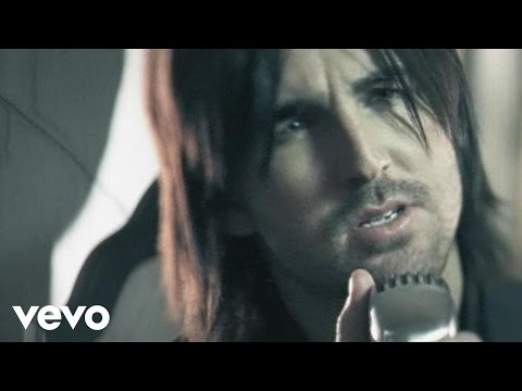 Jake Owen - Startin' With Me Video