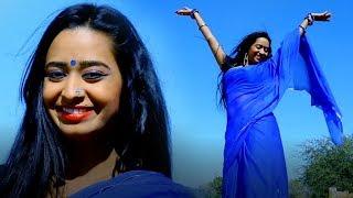 Rajsthani DJ Song 2017 - कॉलेज वाली जानुडी - Love Song - प्यार भरा गीत - Full HD Song
