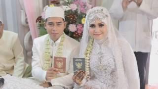 download lagu Tum-hi-ho Versi Sholawat Terbaru Bikin Baper gratis