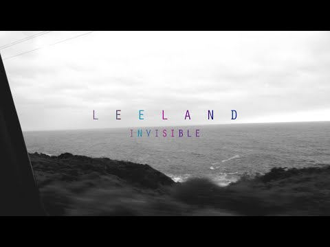 Leeland - Invisible