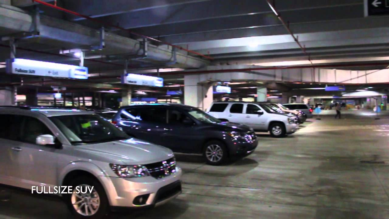 Los Angeles Car Rental  Cheap Deals  Alamo Rent A Car